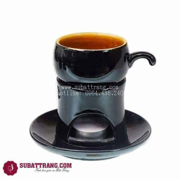 Bếp Đun Café - 100070