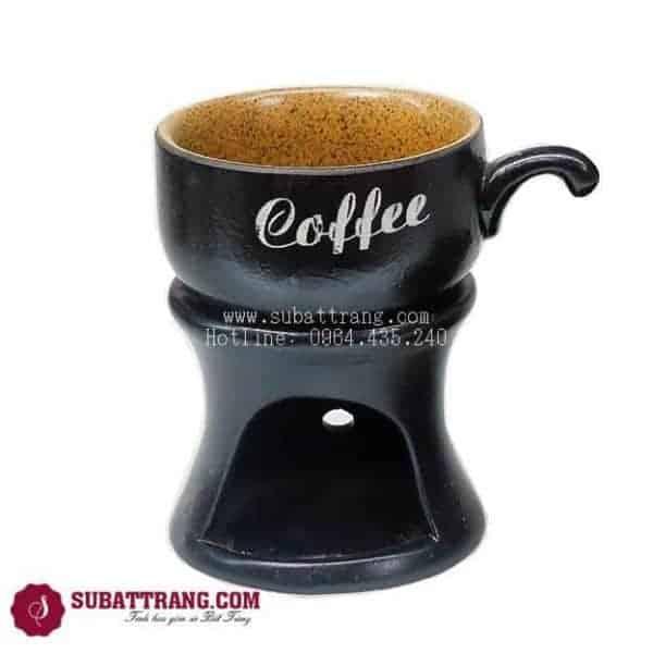 Bếp Đun Café - 100071