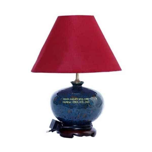 Đèn Cổ Vút S2 - 150009