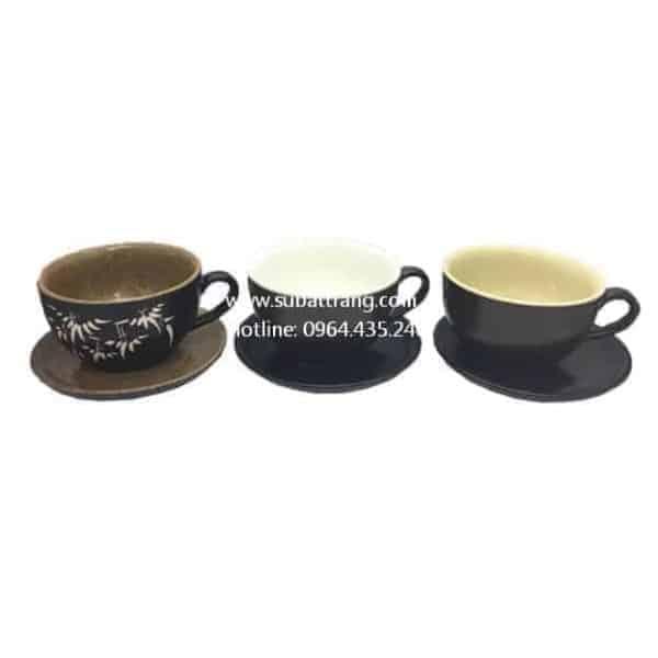 Ly Cafe Đẹp Vuông - 100037
