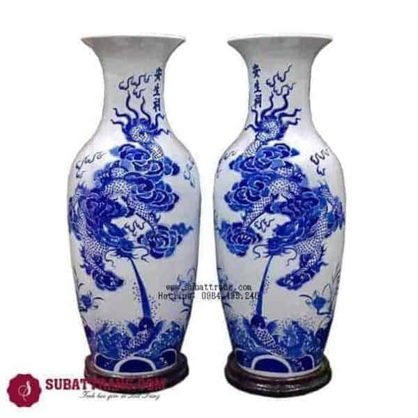 Tiểu Lộc Bình - 120068