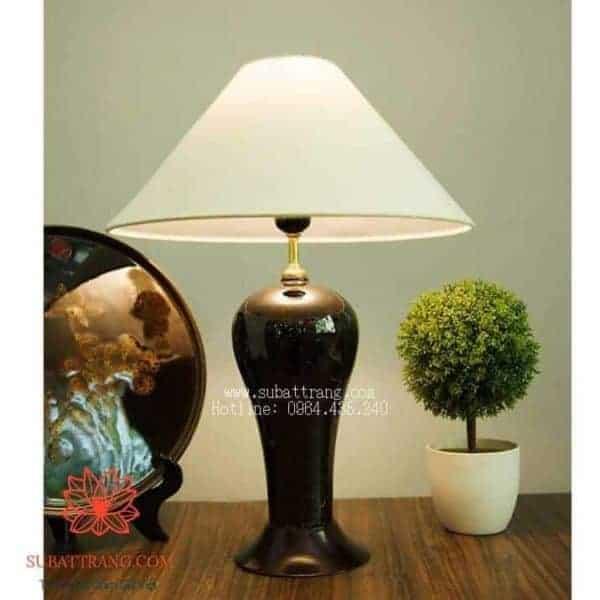 Đèn Chân Đèn S1 - 150020